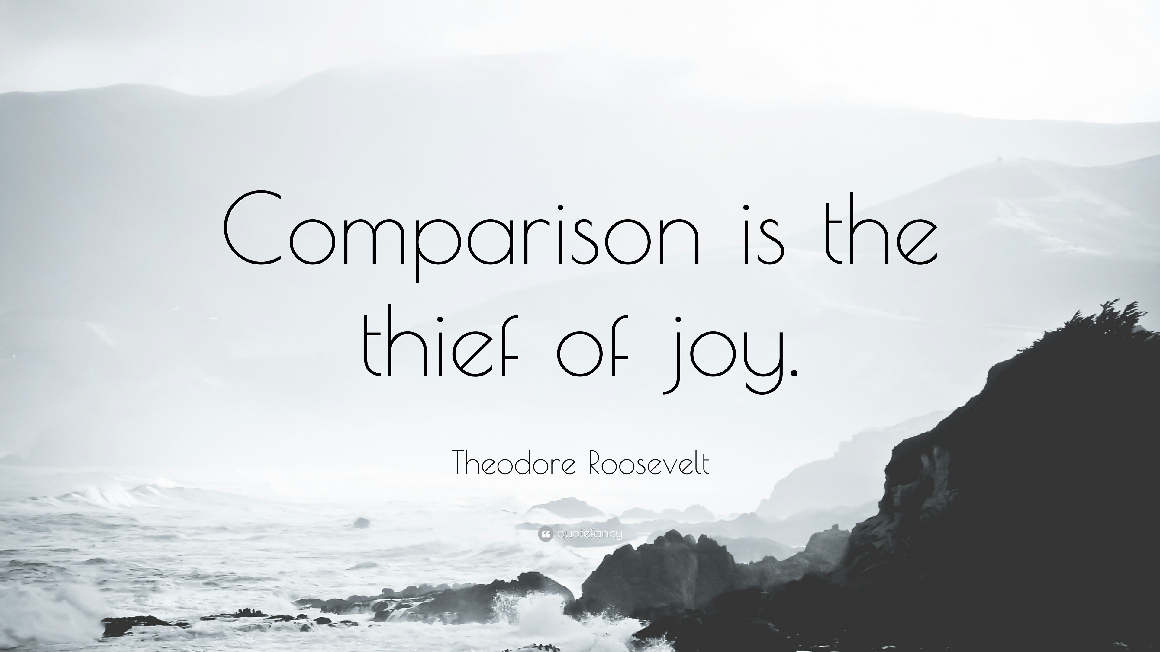 Life Lessons from Lisa: While Comparison/Competition Kills Joy, Celebration Increases Bliss