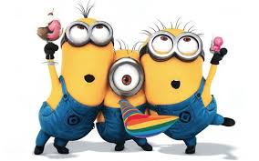 birthday-celebration-despicable-me-minions-35194953-284-177
