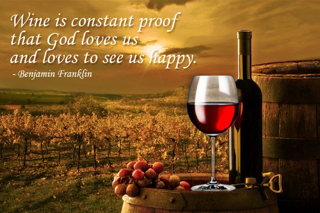 benjamin-franklin-wine-images-quotes-d16f51db