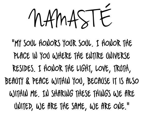 wallsticker-text-namaste-2