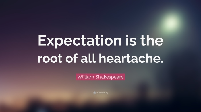 24492-William-Shakespeare-Quote-Expectation-is-the-root-of-all-heartache.jpg