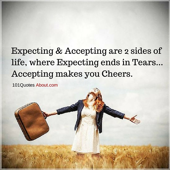 expectations-quotes-1