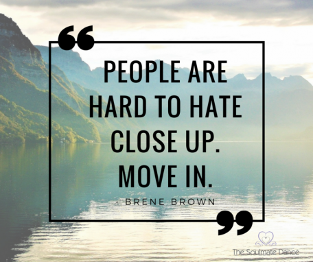 people-are-hard-to-hate-close-up-858x719.png