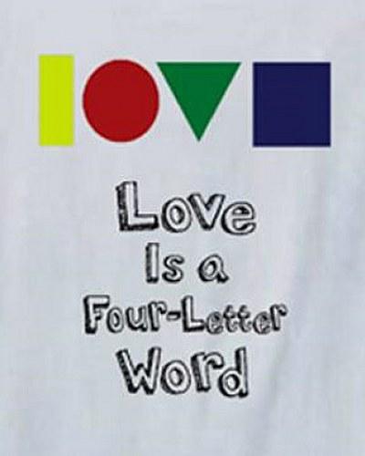 love-four-letter-word-t-shirt-for-fans-jason-mraz-white-tee-shirt-107401.jpg