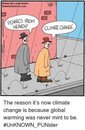 rubes-by-leigh-rubin-rubescartoons-com-pennies-from-heaven-climate-change-34261149