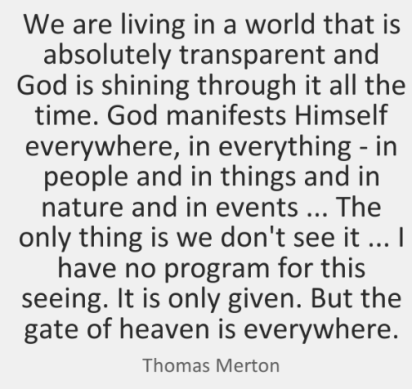 thomas-merton-we-are-living-in-a-world-that-quote-on-storemypic-828f7