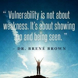 Vulnerability-2