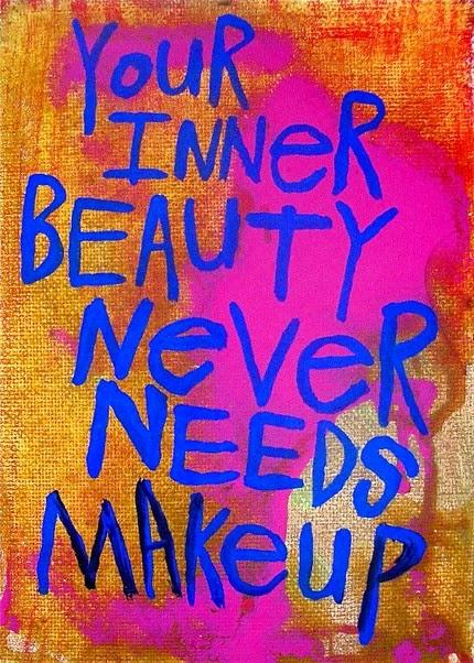 inner-beauty-pic1[1]