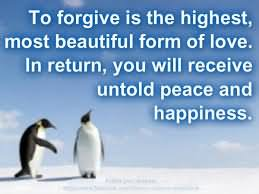 to-forgive-is-the-highest-most-beautiful-form-of-love-in-return-you-will-receive-untold-peace-and-happiness-17