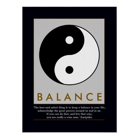 balance_zen_yin_yang_quote_poster-ra84cf695891b4068a44ced7f7912e06f_wv4_8byvr_540