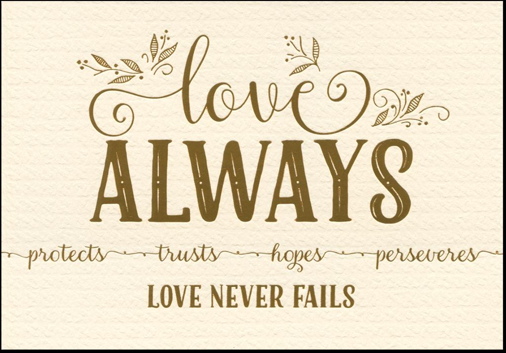 Love-Always_1024x1024.png