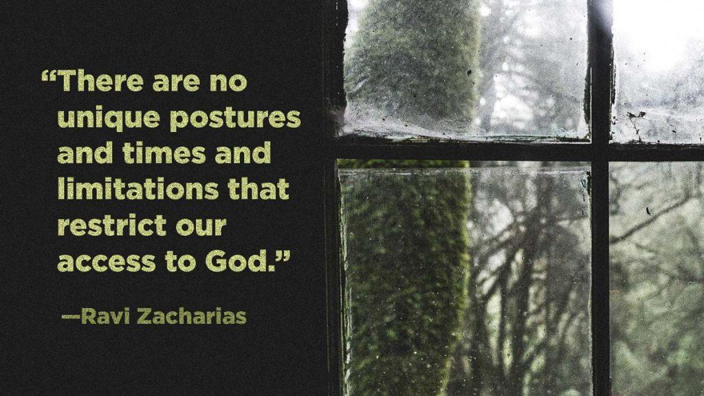 Worship-quotes-16_Zacharias-1024x576