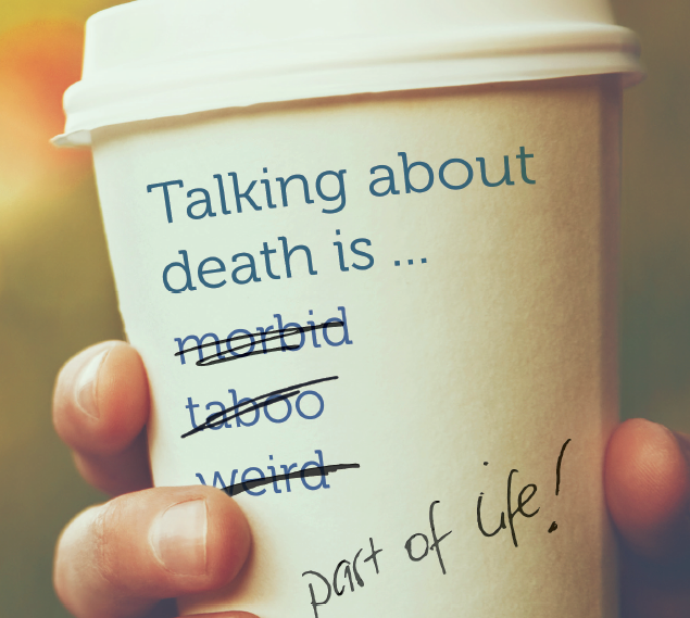 death-2.png