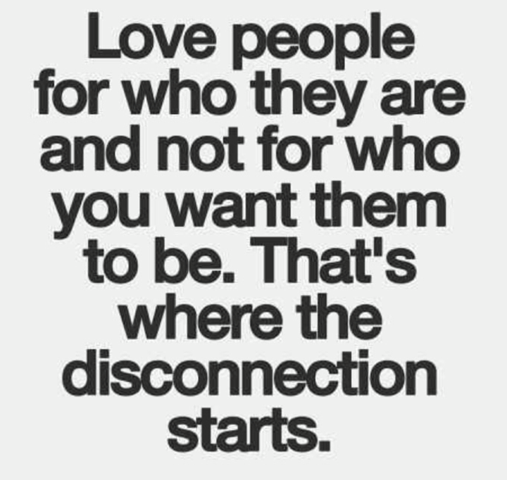164905-Love-People-For-Who-They-Are.png