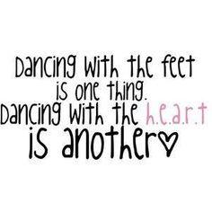 c0cbae7fe19b5e2060ea91ff1ff26af1--irish-dance-quotes-dancer-quotes