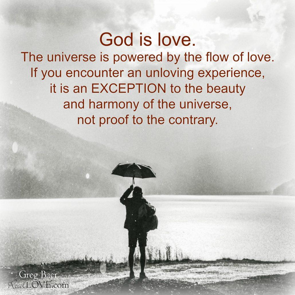 God-is-love-1-1030x1030.jpg