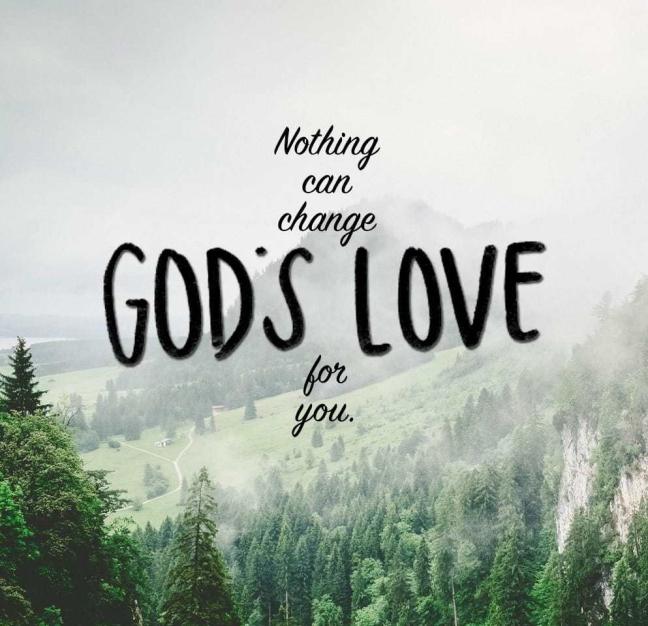gods-love-e1550036573568.jpg