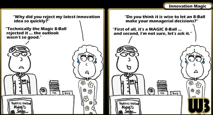 50-4+innovation