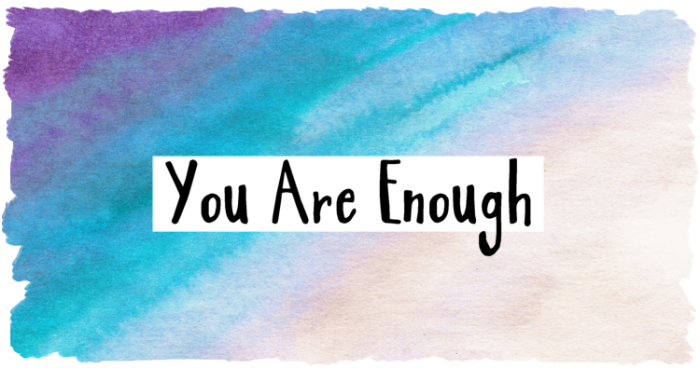 you-are-enough.png