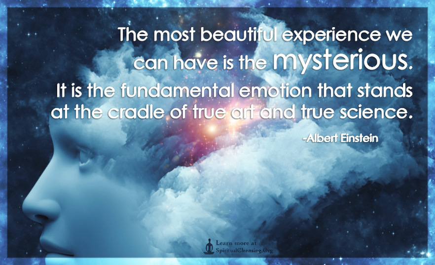 The-most-beautiful-experience-we-can-have-is-the-mysterious.-It-is-the.jpg