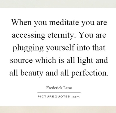 when-you-meditate-you-are-accessing-eternity-you-are-plugging-yourself-into-that-source-which-is-quote-1