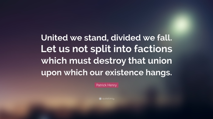 419330-Patrick-Henry-Quote-United-we-stand-divided-we-fall-Let-us-not