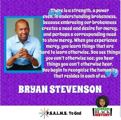 bryan-stevenson