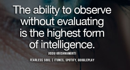 krishnamurti-quotes-1-e1578700653481.jpg