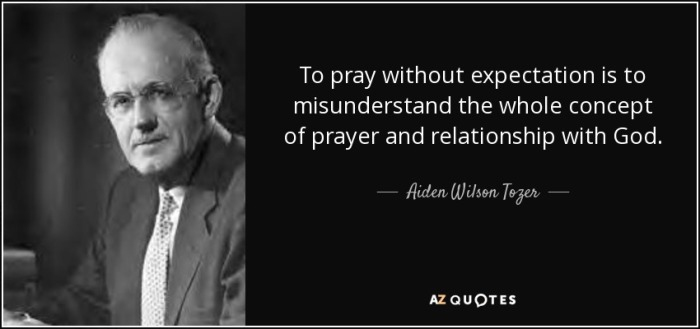 quote-to-pray-without-expectation-is-to-misunderstand-the-whole-concept-of-prayer-and-relationship-aiden-wilson-tozer-93-55-24