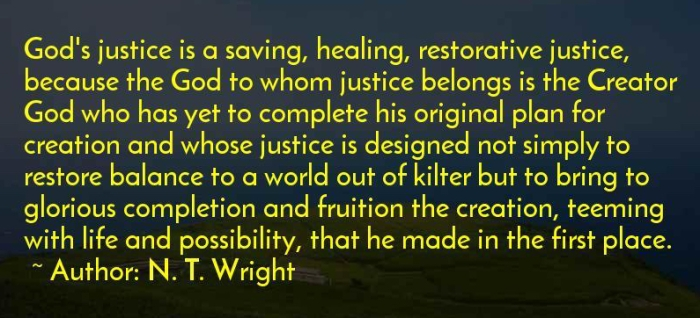 restorative-justice-quote-by-n-t-wright-1624853