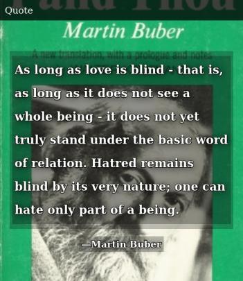 as-long-as-love-is-blind-that-is-as-48595191