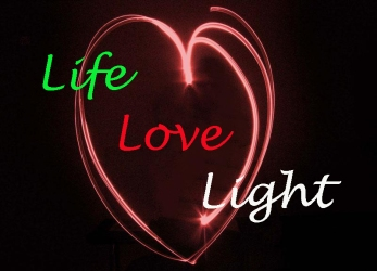 life-love-light1
