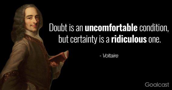 Voltaire-Quote-2-1024x538