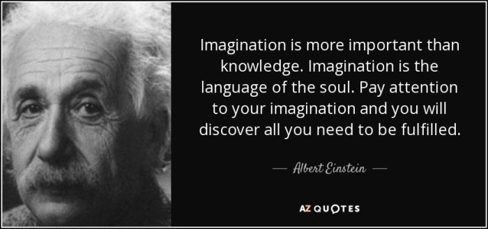 quote-imagination-is-more-important-than-knowledge-imagination-is-the-language-of-the-soul-albert-einstein-83-16-06