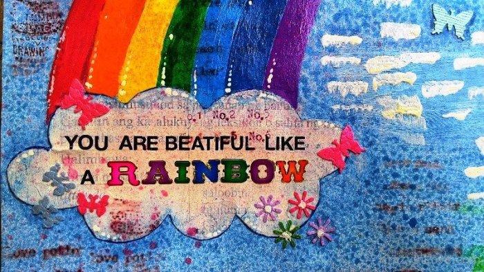 You-Are-Beautiful-Like-Rainbow-vb624